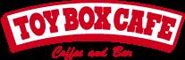 toy box logo